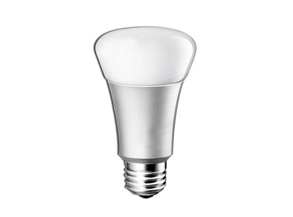 智能灯泡(Smart Led Bulb)