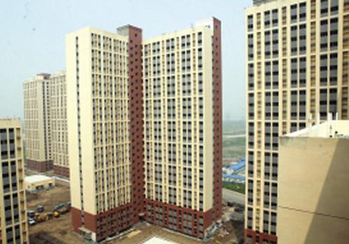天津市滨海科技园