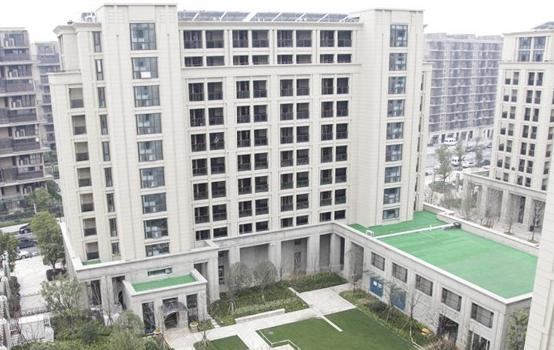 北京市防化研究院(760户)