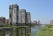 广州市商贸新村