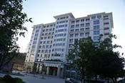 潮州市大学公寓(500户)