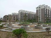 徐州市华美生态园(858户)