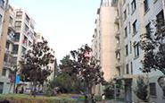 昆山市水秀佳园(506户)