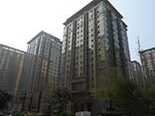 济南市诚基中心
