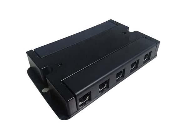 梯控转换器(DMS-08TKE)