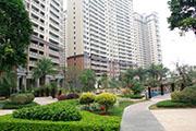 惠州市中锴华章(700户)
