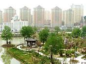 西宁市香山明珠